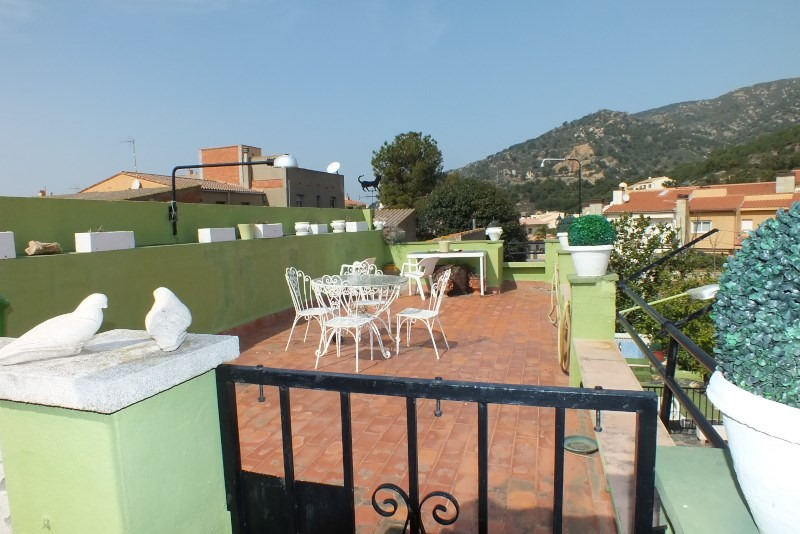 Vente maison / villa Palau saverdera 475 000€ - Photo 2