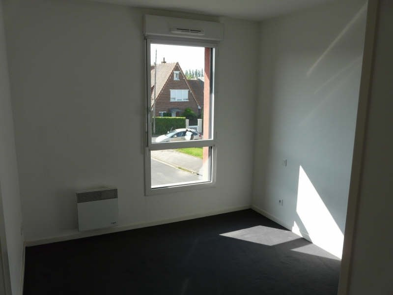 Location appartement St omer 468€ CC - Photo 5