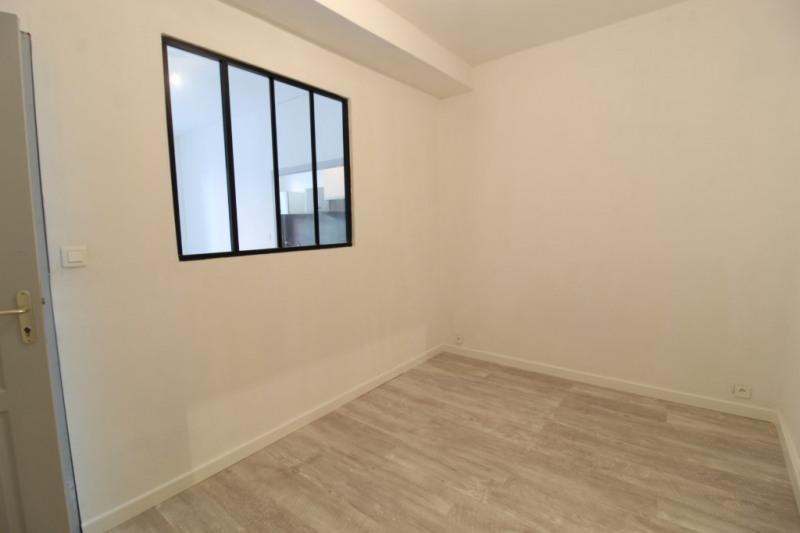 Venta  apartamento Sollies pont 97200€ - Fotografía 4