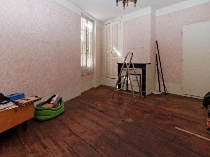 Vente maison / villa Agen 132500€ - Photo 5