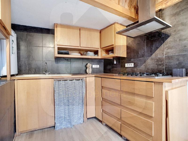 Sale house / villa Vitrolles 139000€ - Picture 2