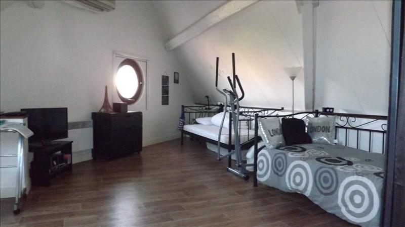 Rental apartment Meaux 878€ CC - Picture 4