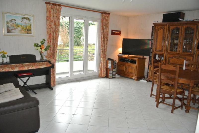 Sale apartment Le raincy 354000€ - Picture 3