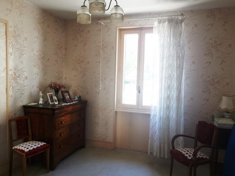 Sale house / villa Labastide rouairoux 65000€ - Picture 4