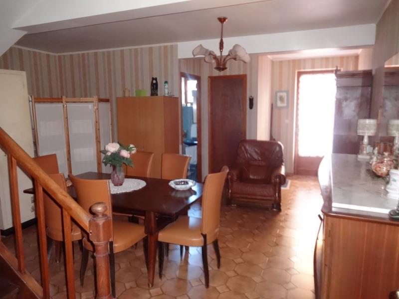 Sale house / villa Launac 206283€ - Picture 2