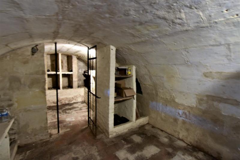 Vente maison / villa Montoire sur le loir 332325€ - Photo 16