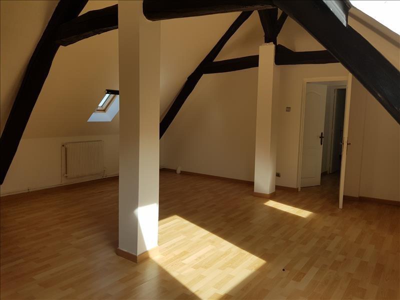 Vente maison / villa St clair sur epte 242000€ - Photo 4