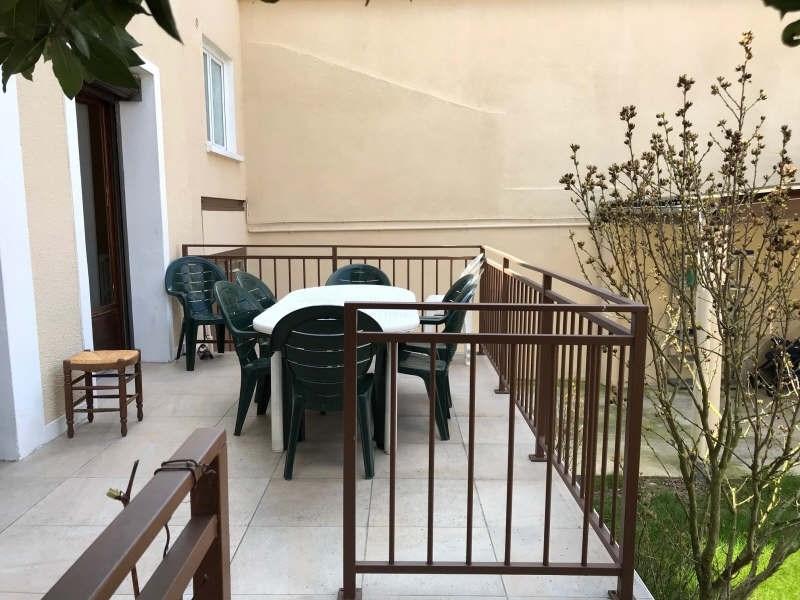 Vente maison / villa Le perreux sur marne 799000€ - Photo 1