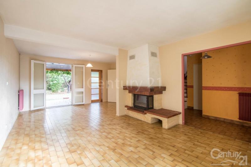 Rental house / villa Tournefeuille 1190€ CC - Picture 4