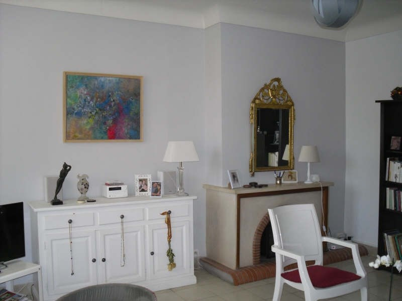 Location appartement Nimes 640€ CC - Photo 4