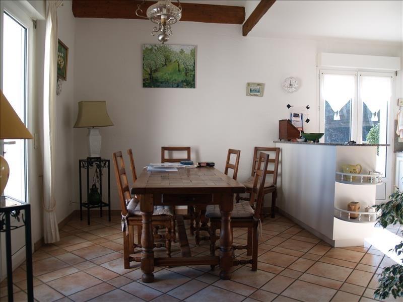 Vente de prestige maison / villa Les issambres 740000€ - Photo 5