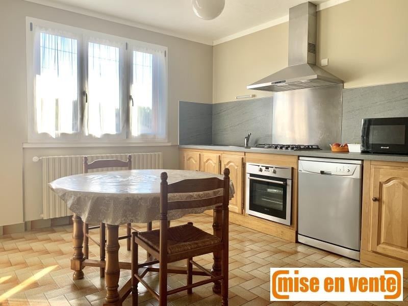 Vente maison / villa Gagny 470 000€ - Photo 5