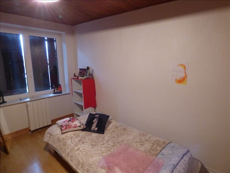Venta  casa Chatel de neuvre 64780€ - Fotografía 7