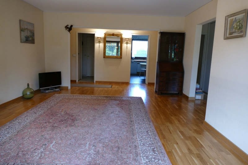 Vente appartement Verrieres le buisson 470 000€ - Photo 3