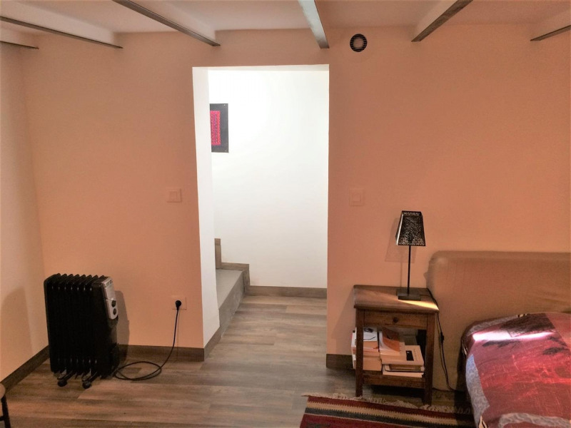 Vente maison / villa Champigny sur marne 350000€ - Photo 14