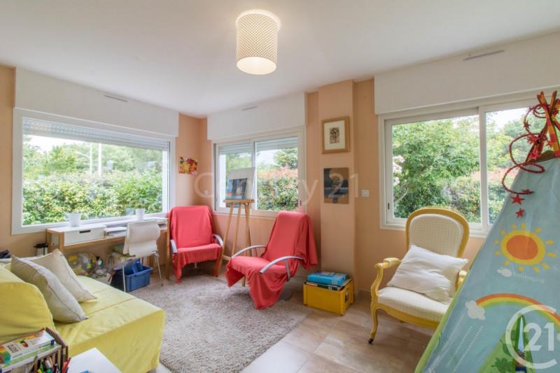 Vente maison / villa Tournefeuille 438900€ - Photo 9