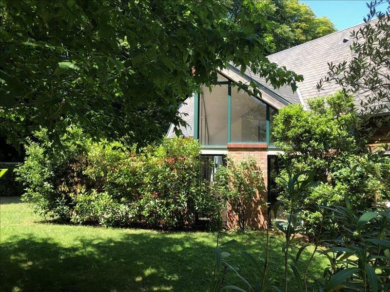 Venta  casa Olivet 469000€ - Fotografía 9