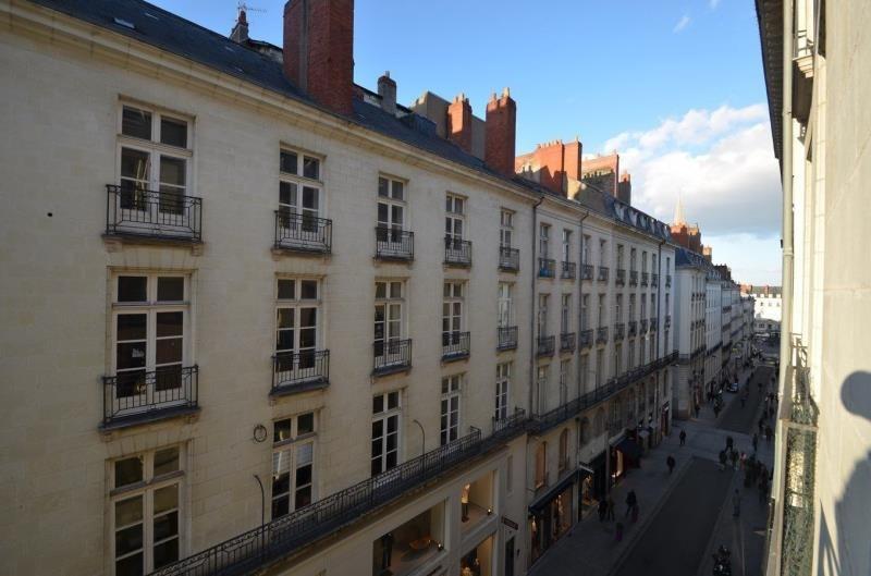 Location appartement Nantes 1150€ CC - Photo 2