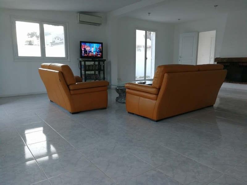 Vendita casa Mougins 450000€ - Fotografia 3