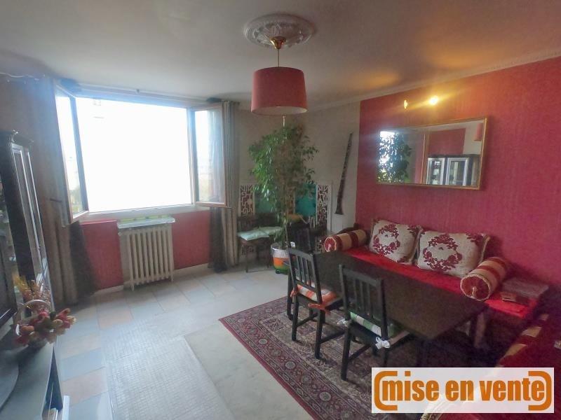 Sale apartment Champigny sur marne 174000€ - Picture 1
