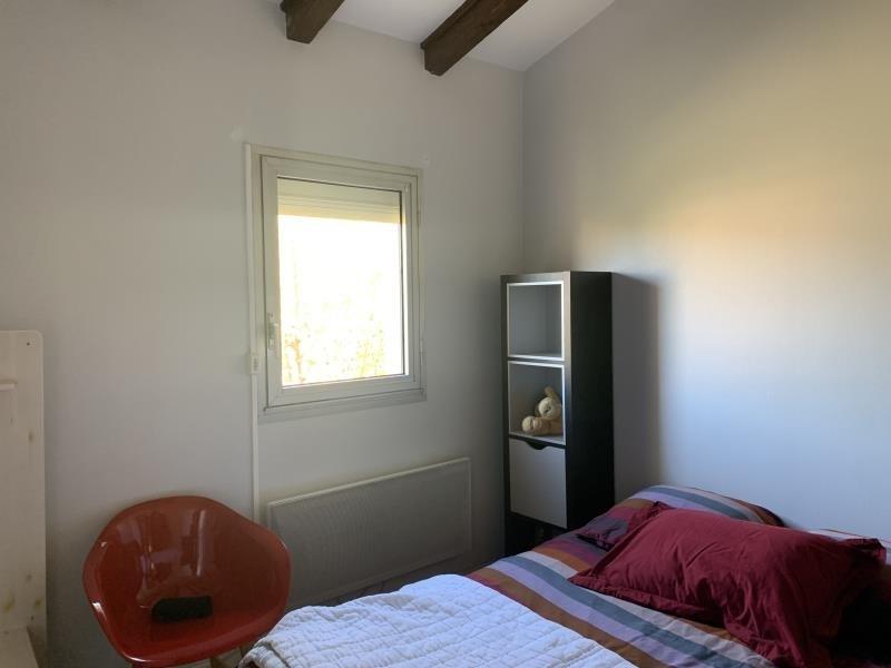 Location maison / villa Marseille 8ème 2320€ CC - Photo 10