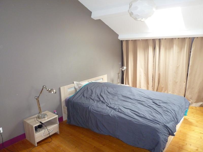 Venta  apartamento Cognac 123000€ - Fotografía 7