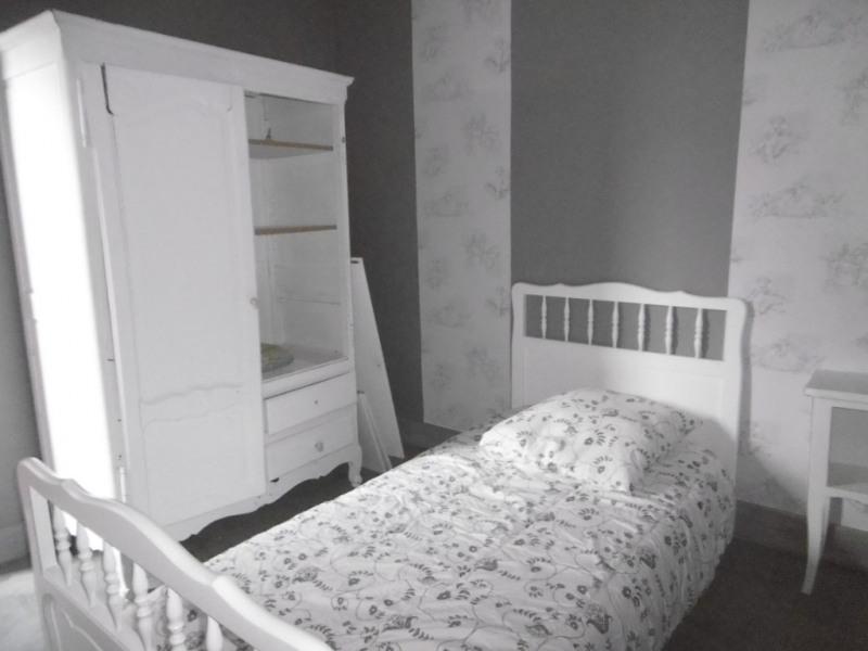 Sale house / villa Montoire sur le loir 62820€ - Picture 5