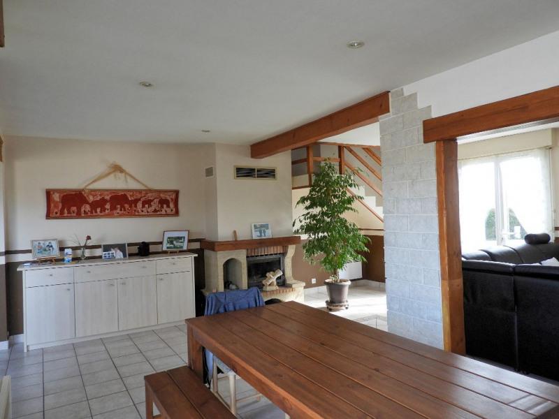 Vente maison / villa Saint palais sur mer 304500€ - Photo 4