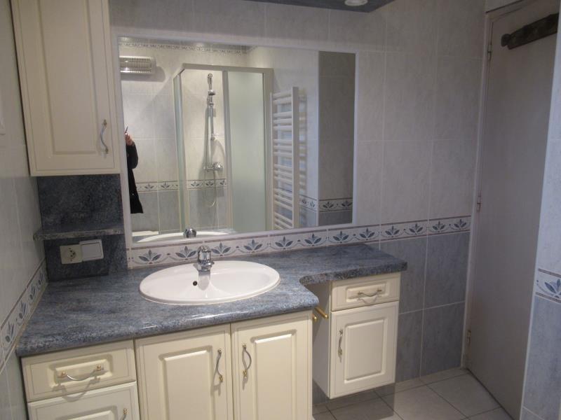 Location maison / villa Carcassonne 790€ CC - Photo 10