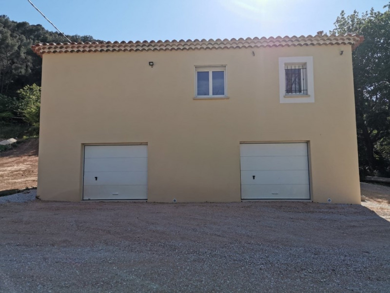 Location maison / villa Cabries 1 975€ CC - Photo 4