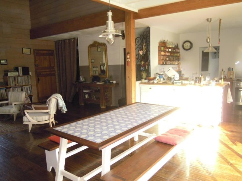 Vente maison / villa St palais 223000€ - Photo 9