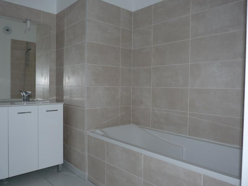 Rental apartment Olonne sur mer 810€ CC - Picture 6