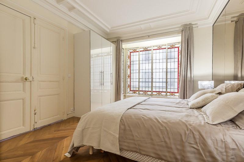Location appartement Paris 16ème 5500€ CC - Photo 13