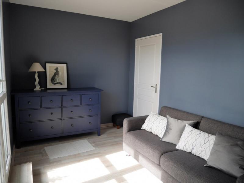 Vente appartement Échirolles 320000€ - Photo 6