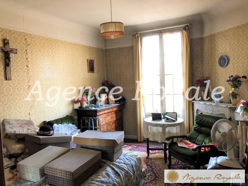 Sale house / villa Fourqueux 777 000€ - Picture 9