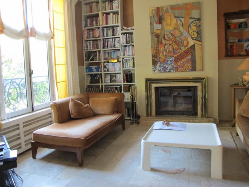 Sale house / villa Villemomble 945000€ - Picture 8
