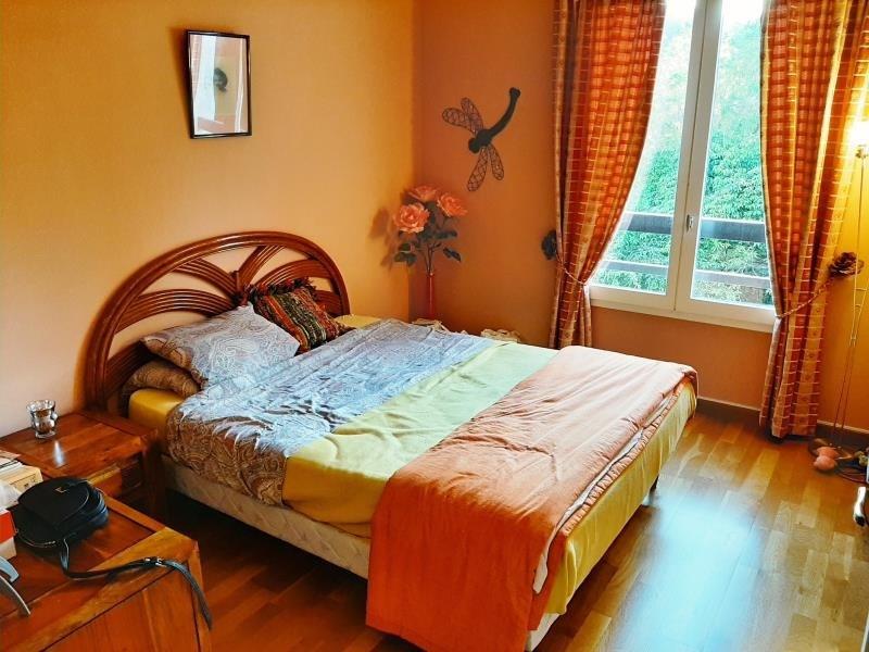 Vente appartement Sannois 236250€ - Photo 5