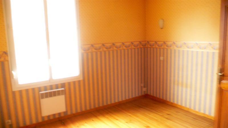 Vente maison / villa Lille 116000€ - Photo 5