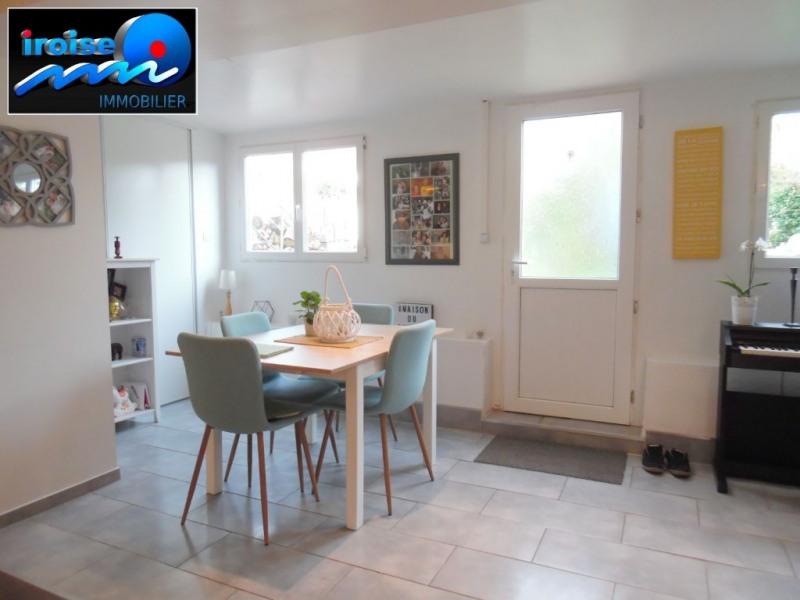 Vente maison / villa Brest 175300€ - Photo 2