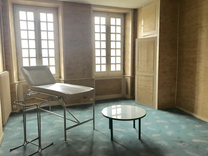 Sale house / villa Saint brieuc 240350€ - Picture 4