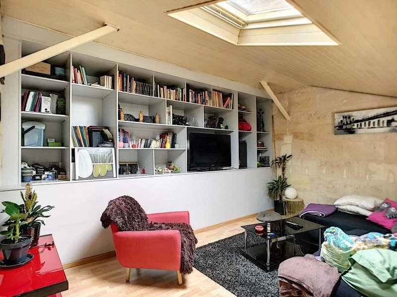 Vente maison / villa Bordeaux 369000€ - Photo 5