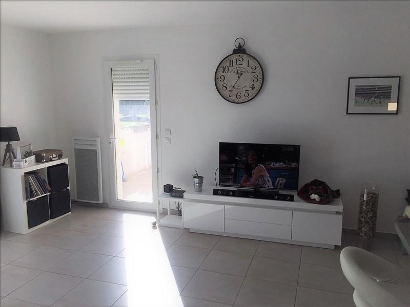 Location appartement Perpignan 870€ CC - Photo 6