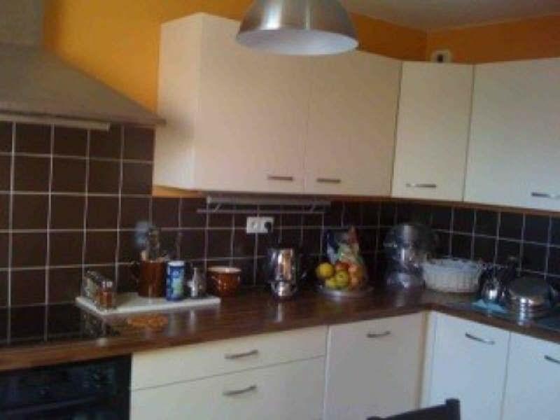 Vente appartement Arras 157500€ - Photo 1