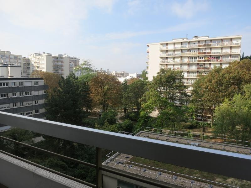 Verkauf wohnung Paris 11ème 548000€ - Fotografie 3