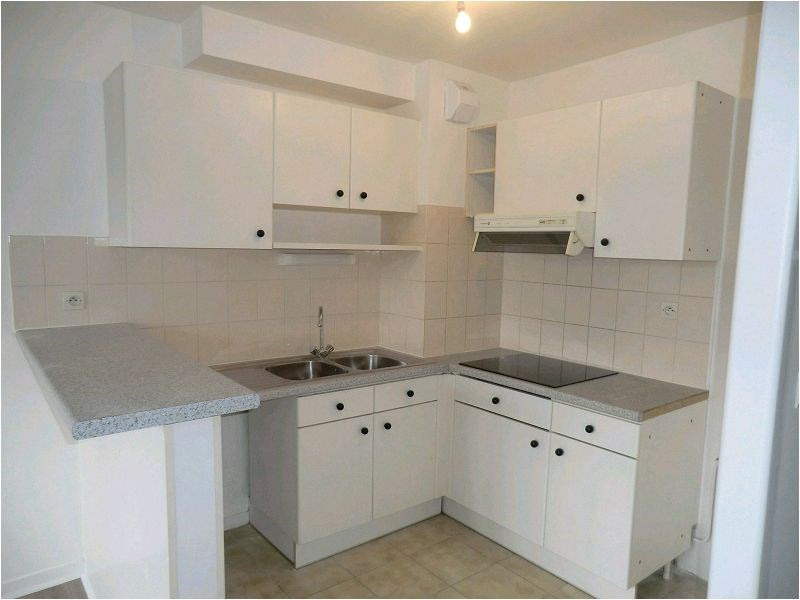 Location appartement Savigny sur orge 620€ CC - Photo 2