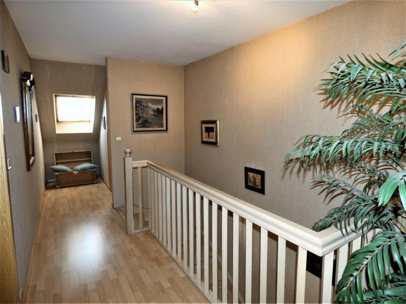 Sale house / villa Truchtersheim 549000€ - Picture 7