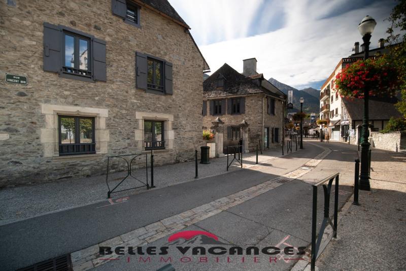 Sale apartment Saint-lary-soulan 96000€ - Picture 13
