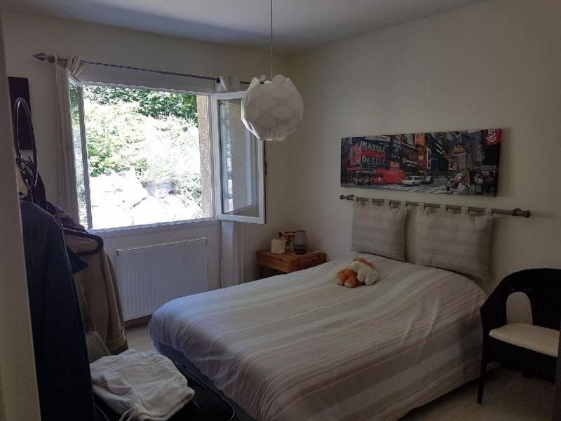 Vente de prestige maison / villa Villette d anthon 450000€ - Photo 10