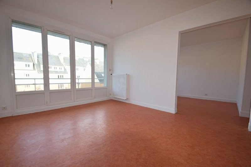 Sale apartment St lo 69 000€ - Picture 1