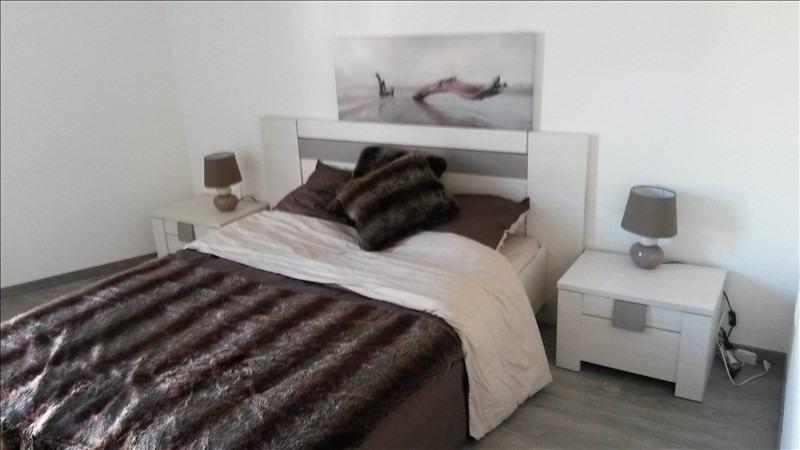 Sale apartment Strasbourg 220270€ - Picture 3